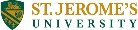 ST. JEROME'S UNIVERSITY